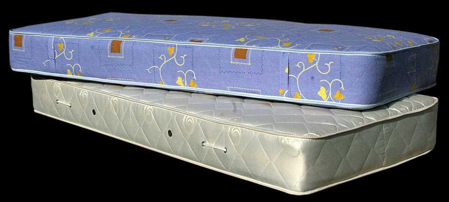 Кровать с подъемным механизмом 180х200 с матрасом