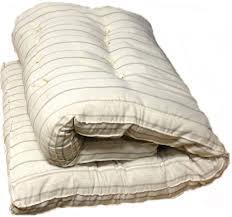 Ватный матрас двухспальный ватный матрас без пружиненные матрасы